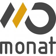Logo of Monat