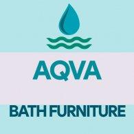 Logo of Aqva Bath Furniture