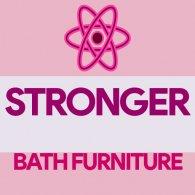 Logo of Stronger Monat Furniture