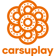 Logo of Carsuplay