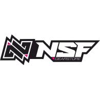 Logo of NSF Gearstore