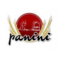Logo of PANINI PADARIA