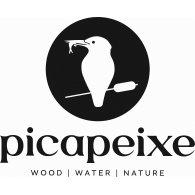 Logo of picapeixe