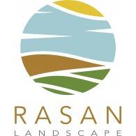 Logo of Rasan Landscape