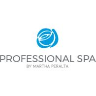 Logo of Professional Spa