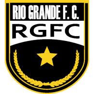 Logo of Río Grande Foot Ball Club de La Falda Córdoba