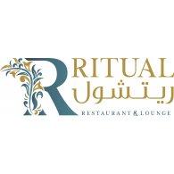Logo of Ritual Restaurant & Longe