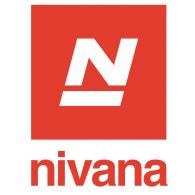 Logo of Nivana Super Trips