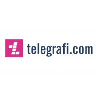 Logo of Telegrafi