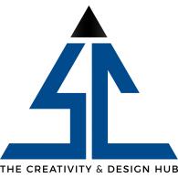 Logo of Shagun Creations