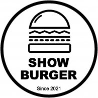 Logo of SHOW BURGER