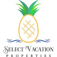 Logo of Select Vacation Properties