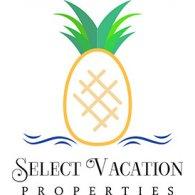 Logo of Select Vacation Properties