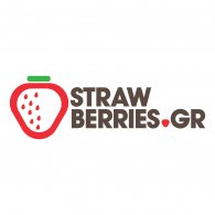 Logo of Strawberries.gr