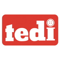 Logo of Tedi Discount