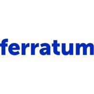 Logo of Ferratum