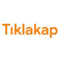 Logo of Tıklakap