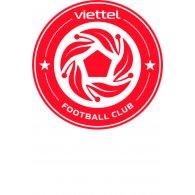Logo of Viettel FC
