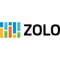 Logo of Zolo Canada