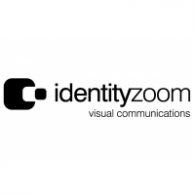 Logo of identityzoom