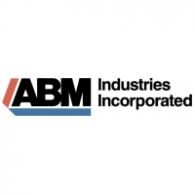 Logo of ABM Industries