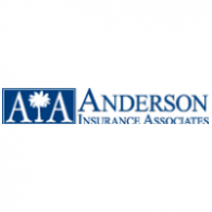 Logo of Anderson Insurance Associates