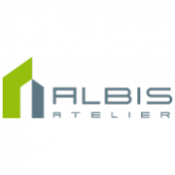 Logo of Albis