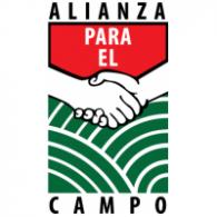 Logo of Alianza Para El Campo