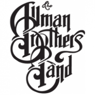 Logo of The Allman Brothers Band