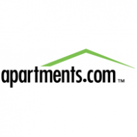 Logo of Apartments.com