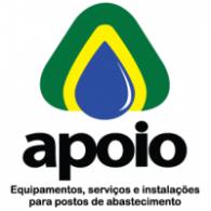 Logo of APOIO