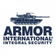Logo of Armor International