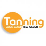Logo of Austrialian Gold Tanning