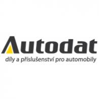 Logo of Autodat
