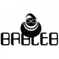 Logo of BAB FUN