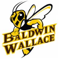 Logo of Baldwin Wallace