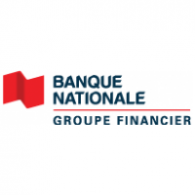 Logo of Banque Nationale