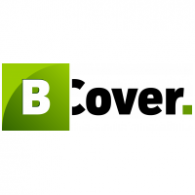 Logo of B Cover