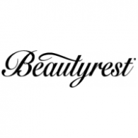 Logo of Beautyrest®
