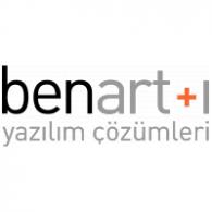 Logo of Benartı