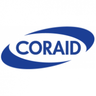 Logo of Coraid