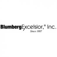 Logo of Blumberg Excelsior