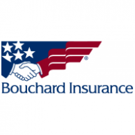 Logo of Bouchard Insurance