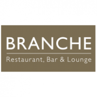 Logo of Branche