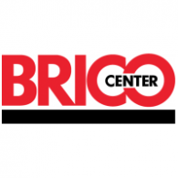 Logo of Brico Center