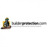 Logo of Builderprotection.com