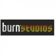 Logo of Burn Studios
