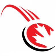 Logo of Canadian Sport Centre