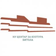 Logo of Центар за Култура Битола