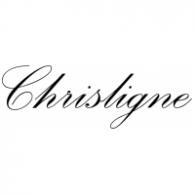 Logo of Chrisligne